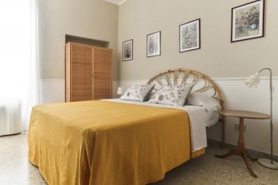 Pantheon Cozy Apartment n. 2